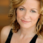 AFTER LATELY -- Pictured: Sarah Colonna -- Photo/E! Entertainment