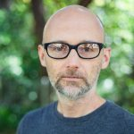 moby-little-pine